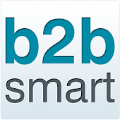 B2B Smart
