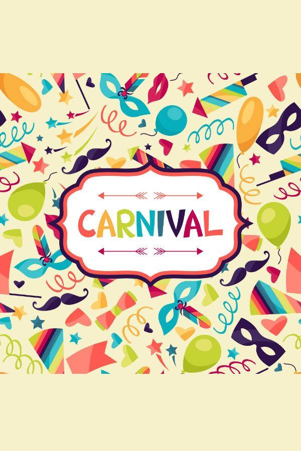 Carnival wallpapers - ...