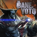 Bane of Yoto Ep:1 Tegra SE icon