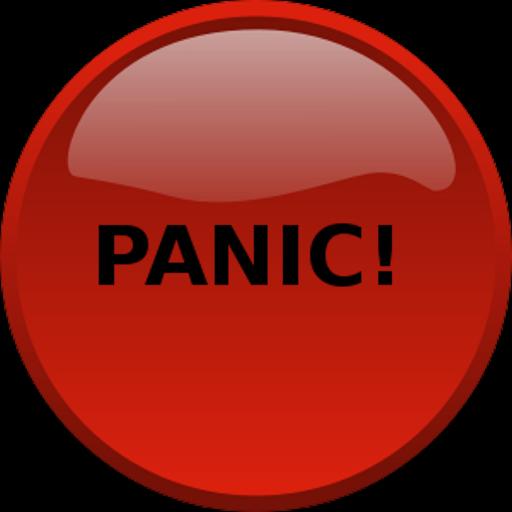 Panic Button Auto Dialer LOGO-APP點子