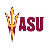 Go ASU!!! Arizona State Univ