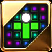 iTubes: Puzzle and Logic game