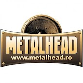 METALHEAD: rock & metal info