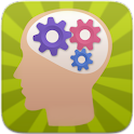 Memory Ladder (Free) logo