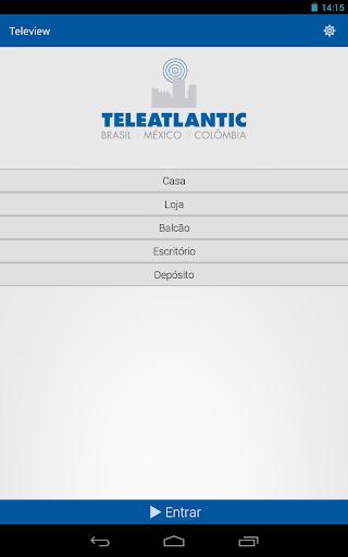 【免費工具App】TeleView-APP點子