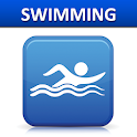 Swimming Reminder Pro - Sport icon
