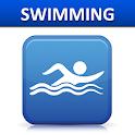 Swimming Reminder Pro - Sport