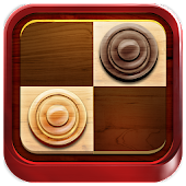 Chapaev: Checkers Battle