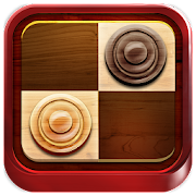 Chapaev: Checkers Battle 2.05 APK for Android