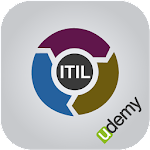 Learn ITIL - Basic Tutorials