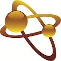 TothRep-Mondelli icon
