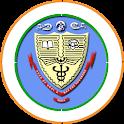 AOMSI icon