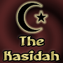 The Kasidah FREE APK icon