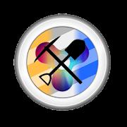 Crypto Miner PRO 1.1.6 Icon