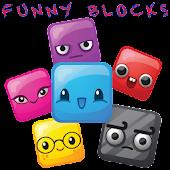 Funny Blocks Lite