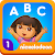 Dora ABCs Vol 1: Letters file APK for Gaming PC/PS3/PS4 Smart TV