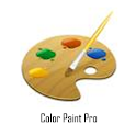 Pro Color Paint