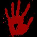 Ultimate Horror Quiz icon