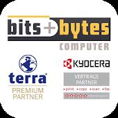 bits+bytes Computer