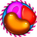 Pop Candy icon