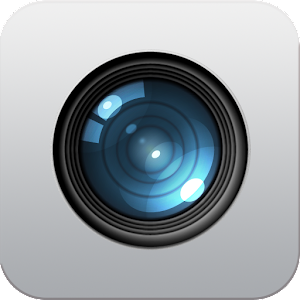 App Camera For Android Apk For Windows Phone Android
