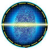 New FingerPrint FREE