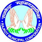 Rajkot Municipal Corporation icon