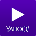 Yahoo Screen icon