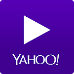 Yahoo Screen v1.0.32