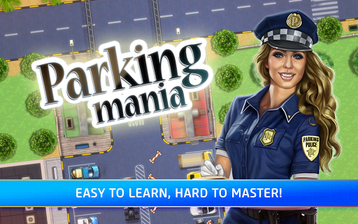 Parking Mania 2.3.0 screenshots 7
