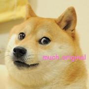 Doge Meme Creator 2.5.2 Icon