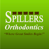 Spillers Orthodontics