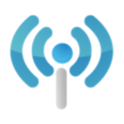 WiFi Time icon