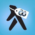 זאפ השוואת מחירים – zap icon