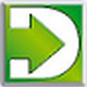 Heat Treatment Database 2014