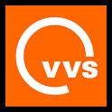 VVS Mobil logo