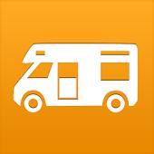 Wohnwagen & Wohnmobile kaufen