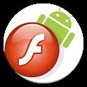 فلاش بلير (مشكلة الفلاش بلاير) icon