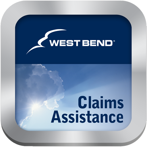 West Bend Claims Assistant