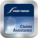 West Bend Claims Assistant icon