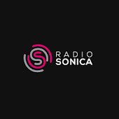 Sonic Radio Electronic Music