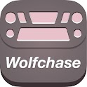 Wolfchase Nissan