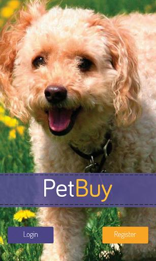 PetBuy