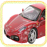 Display Cars HD Wallpapers
