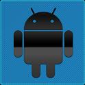 UBER Jelly CM10.1 Theme icon