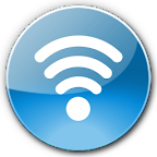 Hotspotting - Free WiFi Map