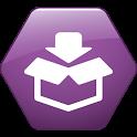 Tigo Smartapps icon