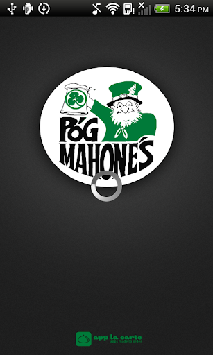 Pog Mahones