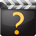 Qual é o Filme? APK for Bluestacks