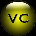 VitalsCalc icon